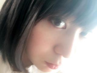 てい〇.(dmm-macha)プロフィール写真