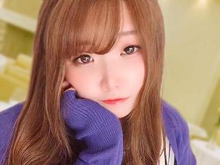 *☆めぐ☆。(dmm-acha)プロフィール写真