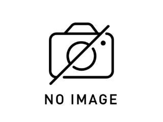 +*しおり+*。