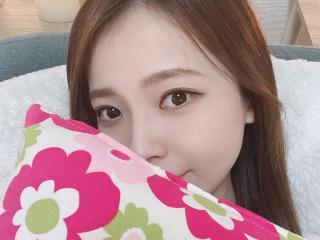 さくら(*'∀')