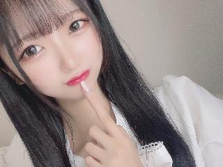 ねるちゃん+