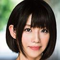 藍川美夏(あいかわみか)