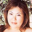 赤松恵子のバストアップ画像