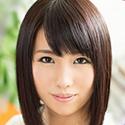 Akane Haruka