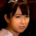 Yui Asano