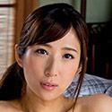 彩奈リナ(あやなりな)