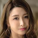 Ayumi Ryo