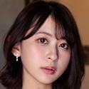 梓ヒカリ(あずさひかり)