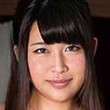 Misaki Hinata