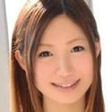 星川麻紀(ほしかわまき)/星野槙子/マユ/早川麻紀・橋本友美