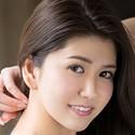 Takako Izumi