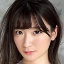筧ジュンの画像