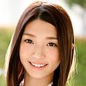 香苗レノン(かなえれのん)