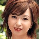 神崎久美の画像