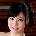 Sasa Kamisaki