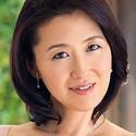 Eiko Kato