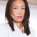 川村恵美子