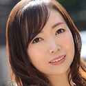 Mitsu Kikuda