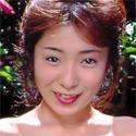 小林美和子