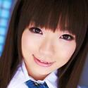 DMM.R18で配信されているアダルト動画の協賛メーカー - DMM.R18のアダルト動画に出演しているAV女優-前田陽菜