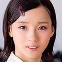 DMM.R18のアダルト動画に出演しているAV女優-前田さおり