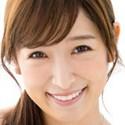 松井優子(まついゆうこ)