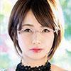 FANZA(DMMアダルト)★赤瀬尚子