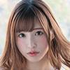 DMM.R18のアダルト動画に出演しているAV女優-天使もえ