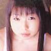 FANZA(DMMアダルト)★安西雫