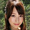 FANZA(DMMアダルト)★新垣ゆみか