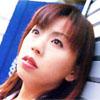FANZA(DMMアダルト)★浅野真弓