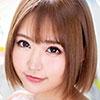 DMM.R18のアダルト動画に出演しているAV女優-彩乃なな