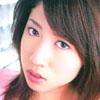 FANZA(DMMアダルト)★綾瀬ルリ