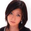FANZA(DMMアダルト)★安住涼子