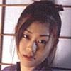 江田かおり
