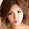 黒木麻衣(花野真衣、SHIHO) 顔 AV女優人気ランキング