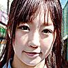 FANZA(DMMアダルト)★磯村花凛