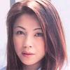 FANZA(DMMアダルト)★金子リサ