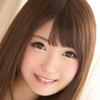 DMM.R18のアダルト動画に出演しているAV女優-川村まや