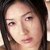 FANZA(DMMアダルト)★和希優子