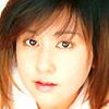 FANZA(DMMアダルト)★小泉ニナ