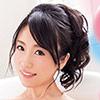 DMM.R18のアダルト動画に出演しているAV女優-長瀬麻美