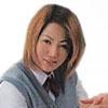 FANZA(DMMアダルト)★新島愛美