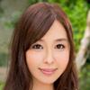 DMM.R18のアダルト動画に出演しているAV女優-小川桃果