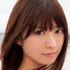 DMM.R18のアダルト動画に出演しているAV女優-緒川りお