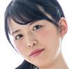 FANZA(DMMアダルト)★大谷翔子