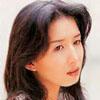 FANZA(DMMアダルト)★岡崎靖子