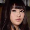 FANZA(DMMアダルト)★大澤美咲