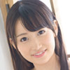 FANZA(DMMアダルト)★大島美緒
