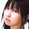 FANZA(DMMアダルト)★小澤春香